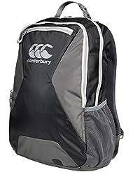 Canterbury Small Training - Bolsa para material de rugby, color negro, talla O/S