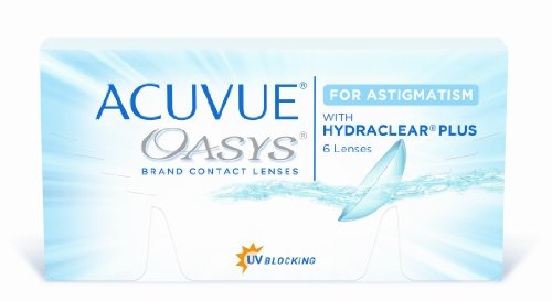 acuvue-oasys-for-astigmatism-2-wochenlinsen-weich-6-stck-bc-86-mm-dia-145-cyl-075-achse-180-300-diop
