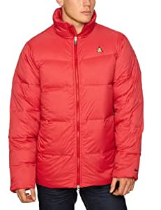 Nike ACG No Sew Men's Jacket XXX-Large rouge - Rouge betterave