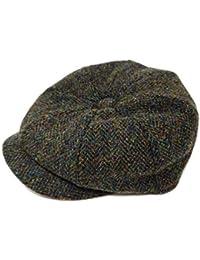 724986f0f5f87 Amazon.es  Failsworth - Sombreros y gorras   Accesorios  Ropa