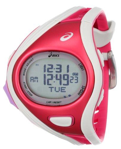 asics-unisex-cqar0311challenge-regular-red-white-sports-watch