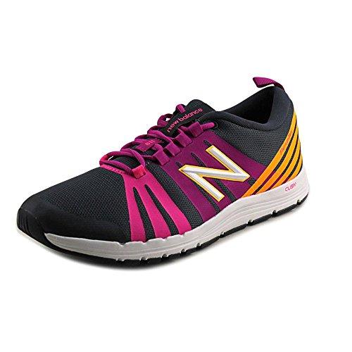 NEW BALANCE Chaussures d'entraînement pour Femme 811 488051–50
