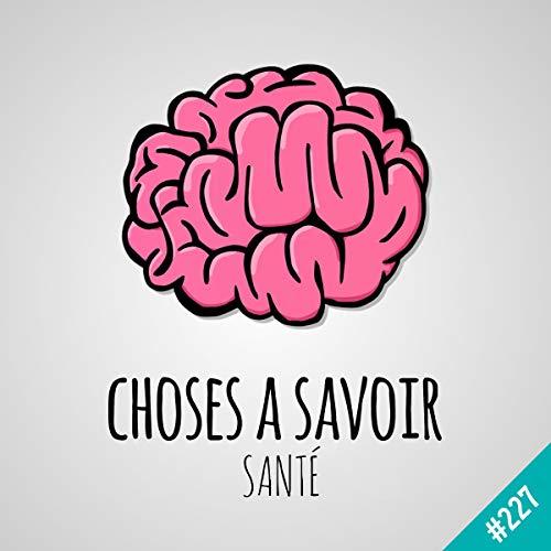 Couverture du livre Quelle est la différence entre psychologue, psychiatre et psychanalyste ?: Choses à savoir - Santé