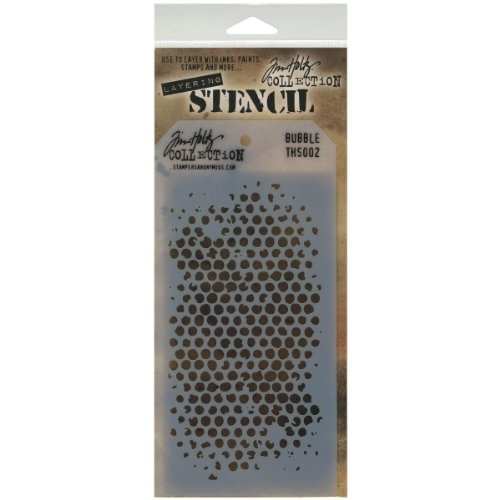 tim-holtz-en-couches-au-pochoir-4125-x85-bulle