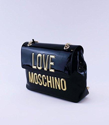 love-moschino-borsa-patent-pu-women-across-body-bag-black-one-size-eu