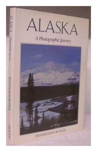 Alaska, a Photographic Journey