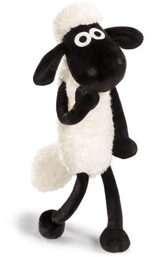 Sean-Classic-80cm-peluche-Shaun-the-Sheep-Sheep-japn-importacin