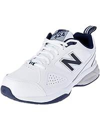 Auf Suchergebnis FürNew 4e Herren Schuhe Balance nwOvNm80