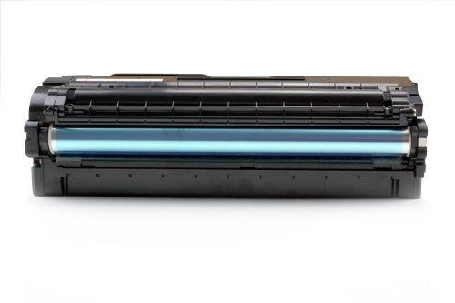 Preisvergleich Produktbild Samsung CLX-6260 ND (K506L / CLT-K 506 L/ELS) - kompatibel - Toner schwarz - 6.000 Seiten