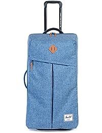 suchergebnis auf f r 150 liter reisegep ck koffer rucks cke taschen. Black Bedroom Furniture Sets. Home Design Ideas