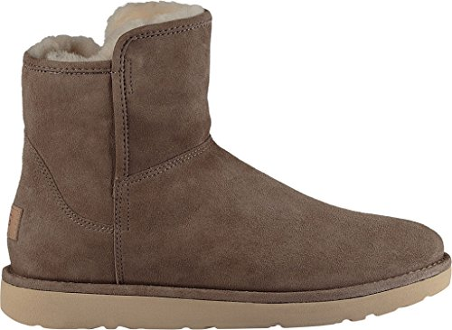 UGG - Stivali ABREE MINI 1016548 clay Clay