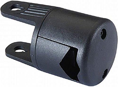 HELLA 8HG 990 263-131 Halter, Zubehör für Xenon Arbeitsscheinwerfer