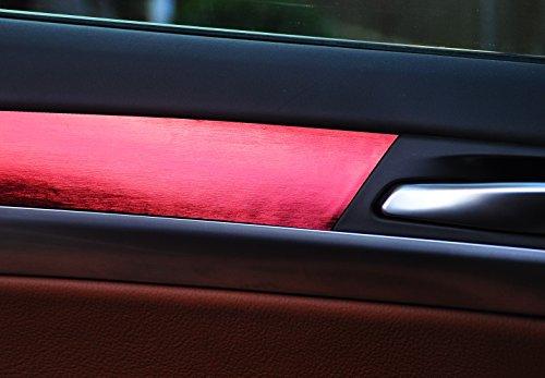 12-tlg-alu-geburstet-rot-look-zierleisten-interieurleisten-folien-set-100um-stark-turleisten-mittelk