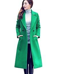3ea8a02a00bc Amazon.fr   ZycShang - Femme   Vêtements