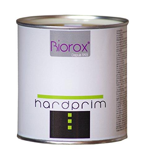 biorox-hardprim-05l-primaire-daccrochage