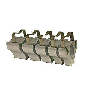 apache hose and belting inc 39040852 Cylinder Stop Farm Kit B Set by Apache
