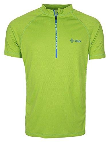 Oxbow Marel - T-shirt a maniche corte, da uomo