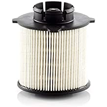 Mann Filter PU9001x Filtro Combustible
