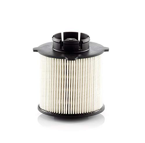 Original MANN-FILTER Filtre /à carburant PU 936//2 X Pour v/éhicules particuliers filtre /à carburant avec joints