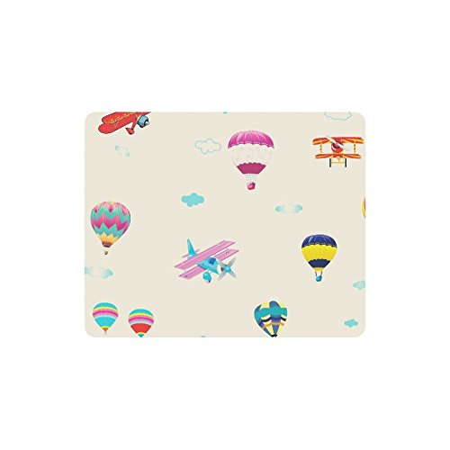 sofengl-montgolfiere-serie-aircraft-ordinateur-rectangle-mouse-pad