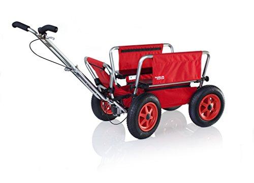 Rambler Wagon (Rambler Daytrack)