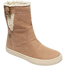7bc050df696f2 Amazon.es  Botas Roxy