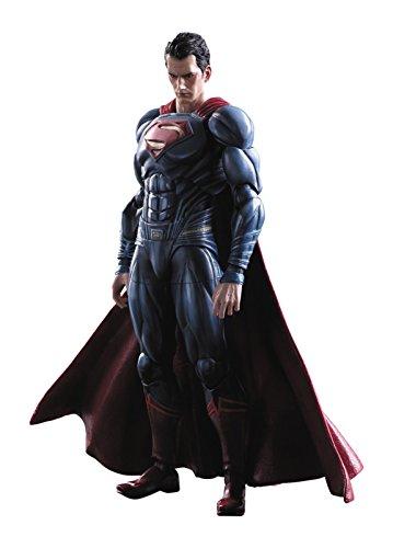DC Comics xbvsszzz01