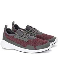 Puma Men's Stride Evo Idp Running Shoes