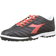 Amazon.es  botas diadora futbol - 45 625aa06caaf81
