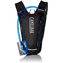 Camelbak Unisex Adults' Octane Dart Hydration Packs