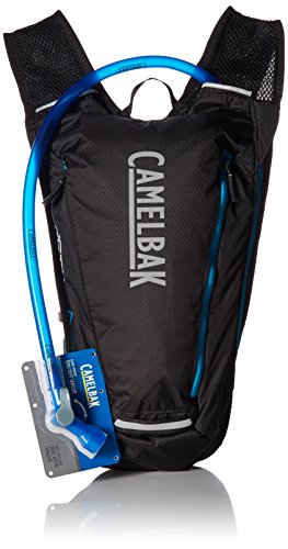 CamelBak Octane Dart Hydration Pack Trinkrucksack