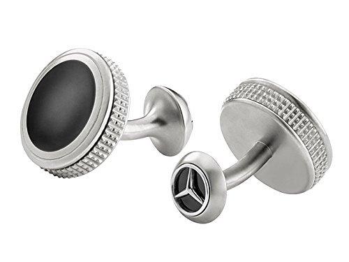 gemelli-argento-nero-acciaio-inox-policarbonato-da-mercedes-benz