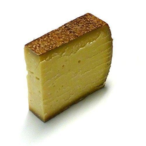 svizzero-bergkase-con-cristalli-di-sale-riserva-du-patron-15-mesi-maturato-piccante-forte-300g