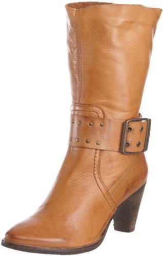 maruti-palmazio-cognac-leather-66301522024-damen-stiefel-braun-cognac-eu-38