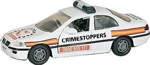 Richmond Toys - Modelo a escala (Globalgifts RT1245)