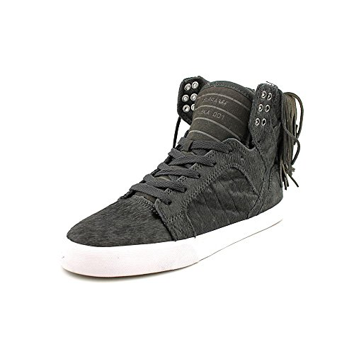 Skytop Sneakers Women ()