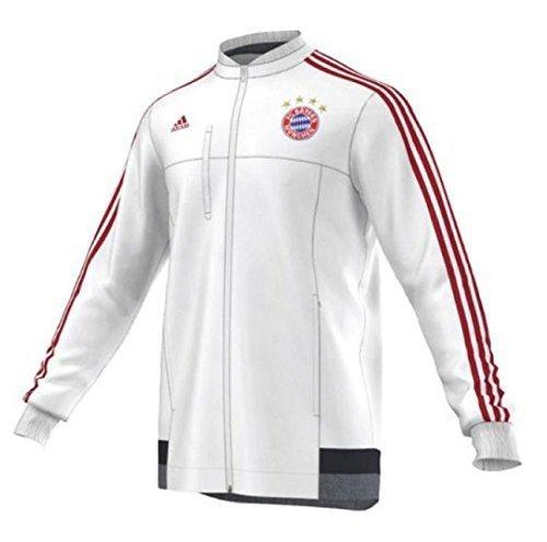 adidas-fc-bayern-munich-anthem-veste-homme-white-power-red-night-navy-grey-fr-m-taille-fabricant-m
