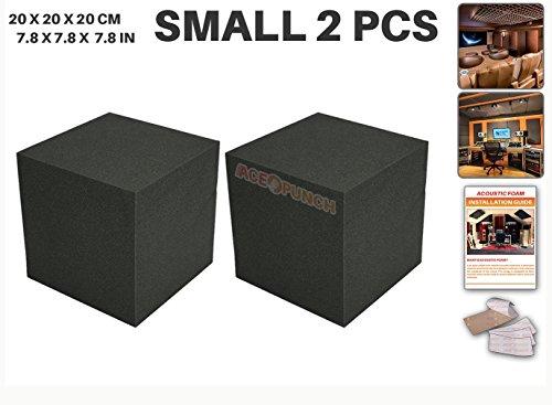 ace-punch-2-piezas-cubo-de-esquina-espuma-acustica-diy-studio-de-diseno-insonorizacion-aislamiento-a
