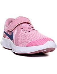Suchergebnis auf für: Nike Sneaker Mädchen