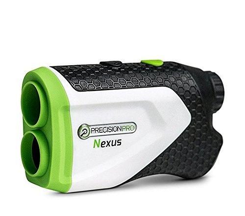 Precision Pro Golf Nexus...