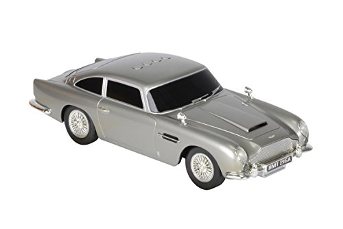 toy-state-62021-james-bond-secret-agent-aston-martin-db5-mit-licht-sound-und-fahrfunktion