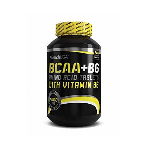 bcaa-b6-340-tablettes-biotech