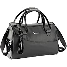 acad622992e5 Amazon.fr   sac a langer badabulle