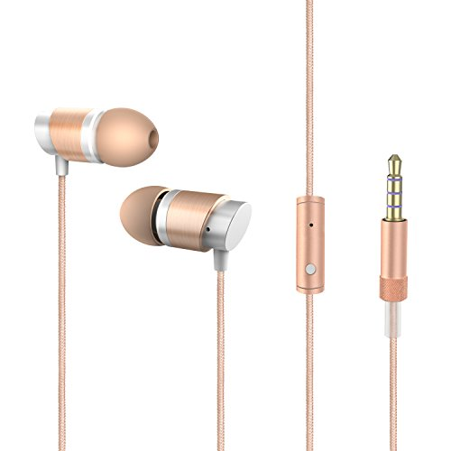 eugo-ecouteurs-intra-auriculaire-hifi-stereo12-m-basse-lourde-casque-a-ecouteurs-avec-micro-pour-iph