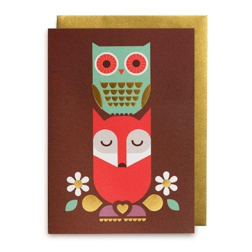 petit-atelier-card-kelly-hyatt-mr-fox-and-olive-the-owl