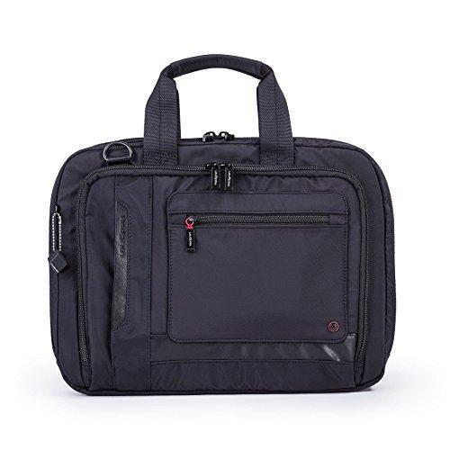 hedgren-zeppelin-reviewed-exceed-sacoche-business-avec-compartiment-ordinateur-portable-38-cm-noir