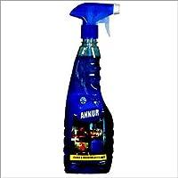 Ankur Glass & Household Cleaner 500ml