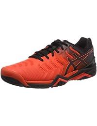 7dc3e0f097ac2 ASICS Men s Tennis Shoes Online  Buy ASICS Men s Tennis Shoes at ...