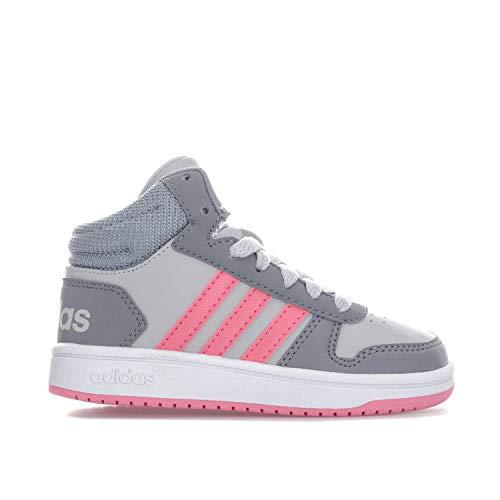 2017 Adulte Baskets montantes Adidas Originals Extaball W