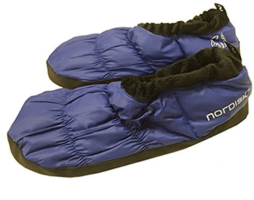 nordisk-mos-down-shoes-large
